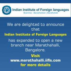 german classes in marathahalli 3