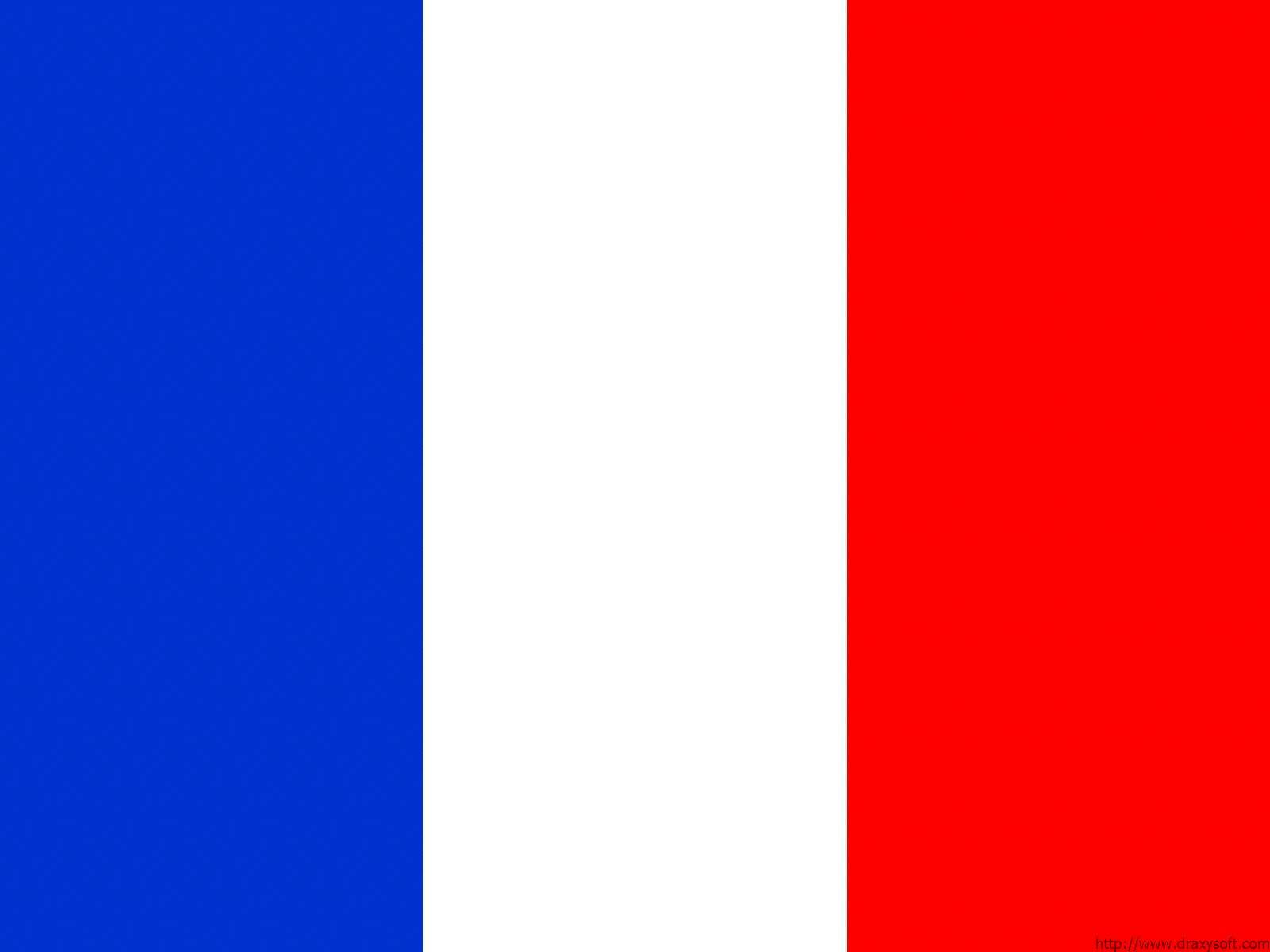 apprendre le français à bangalore