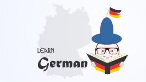 german classes in banashankari