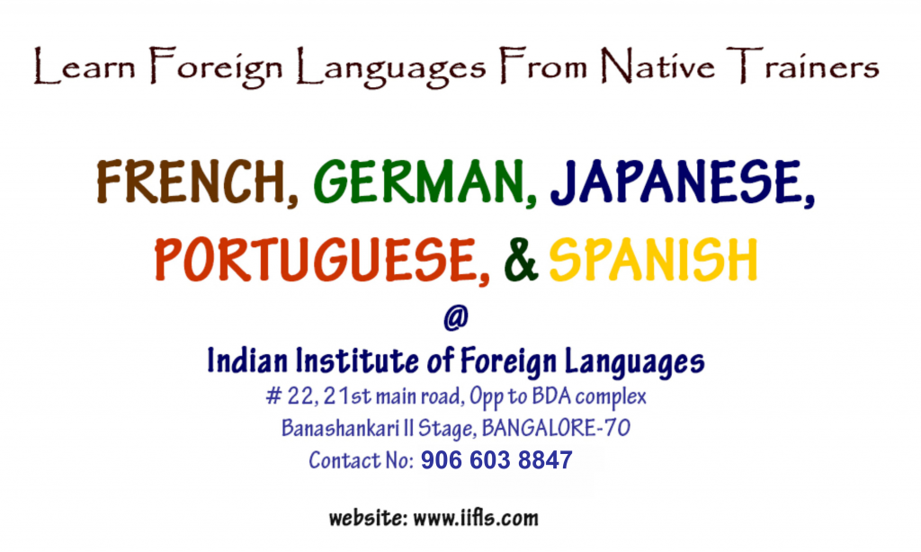 french-classes-bangalore23
