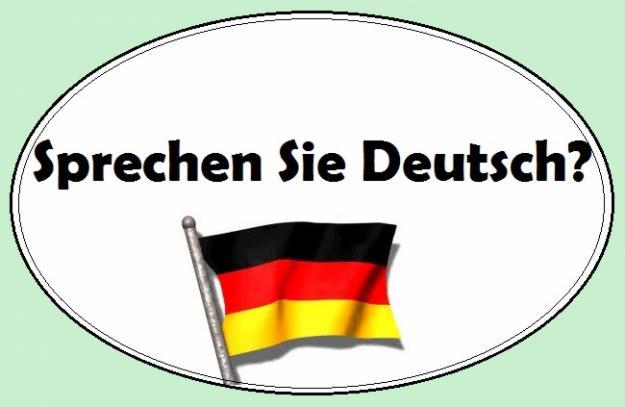 Learn German bangalore