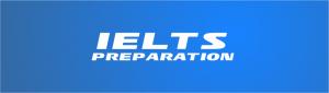 IELTS preparation Bangalore