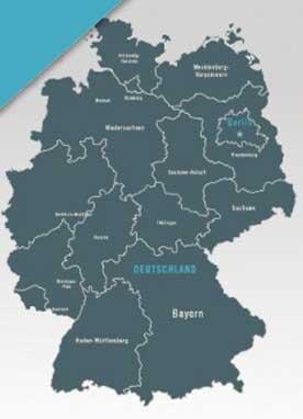 German Classes in BTM