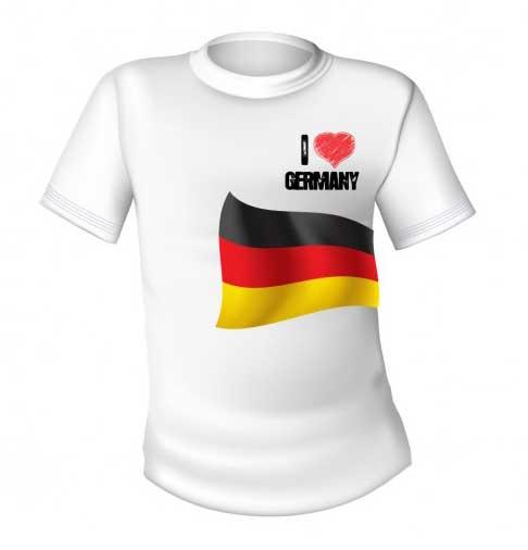 german-classes-in-jp-nagar