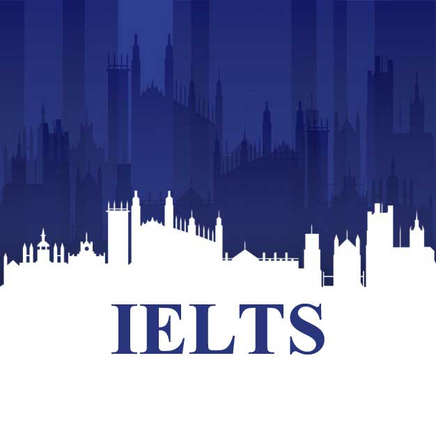 IELTS Classes in Jayanagar
