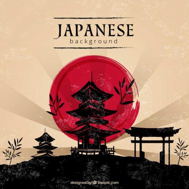 Japanese Language Classes in JP Nagar