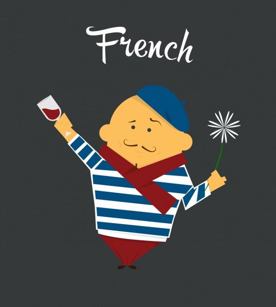 French Language Classes in JP Nagar