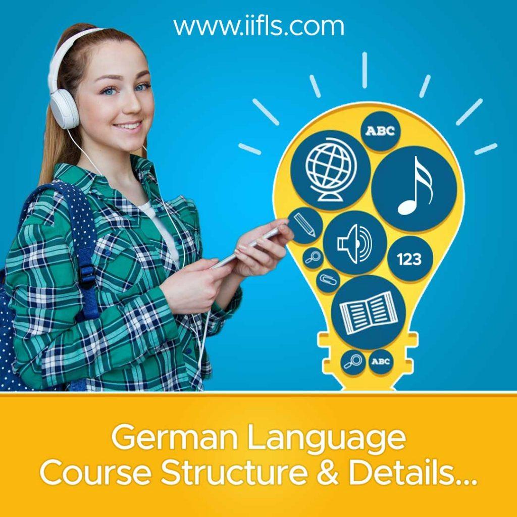 top institute for german language in bangalore