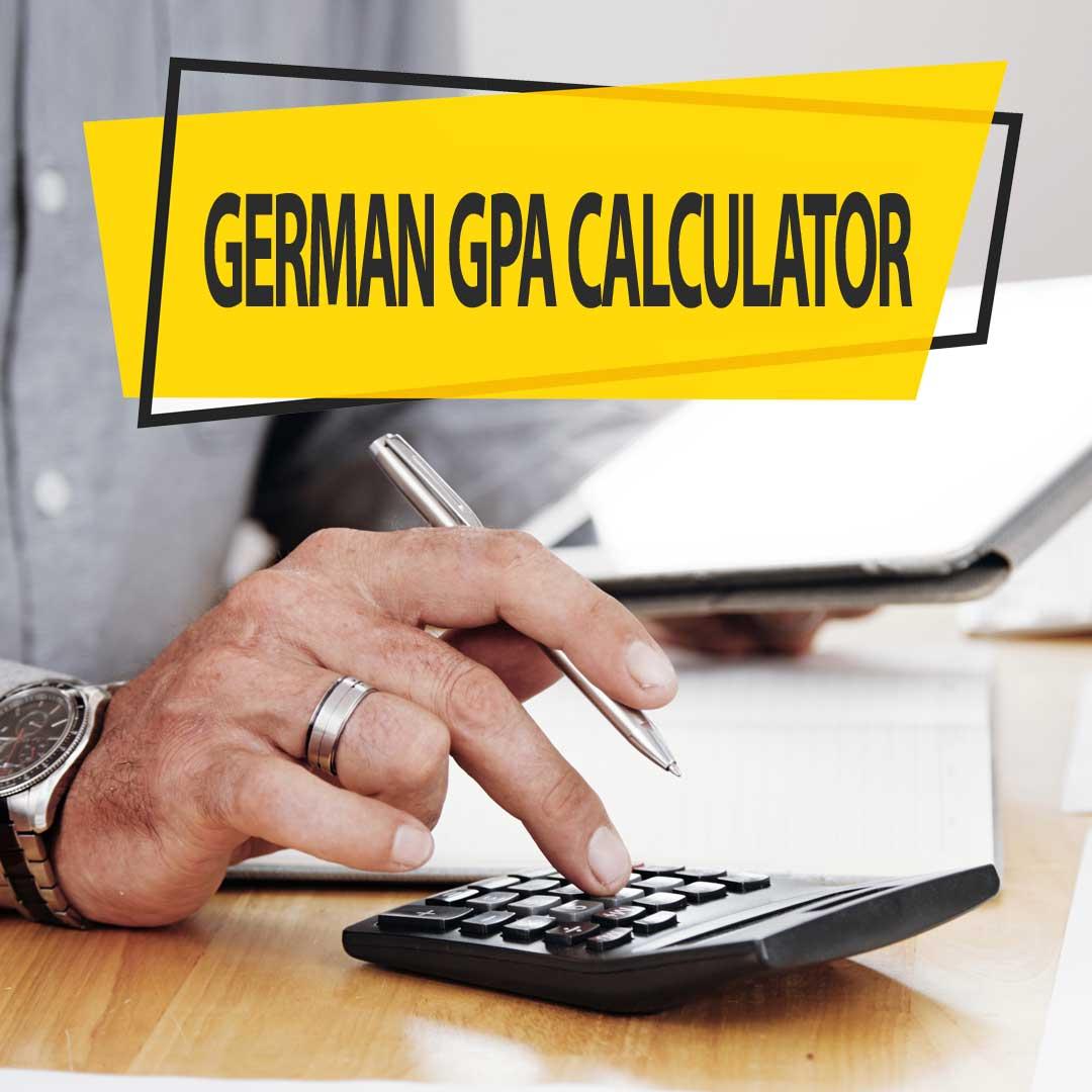 GPA-CalculatoHow to Convert CGPA in to GPA or Indian Percentage