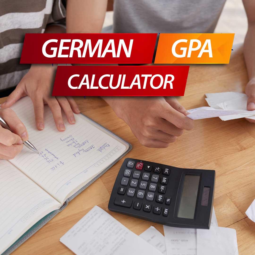CGPA in to GPA or Indian Percentage