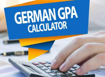 How-to-Convert-CGPA-in-GPA German GPA Calculation Indian Percentage