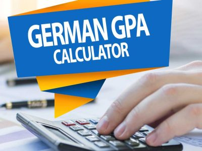 How-to-Convert-CGPA-in-GPA German GPA Calculation Indian Percentage