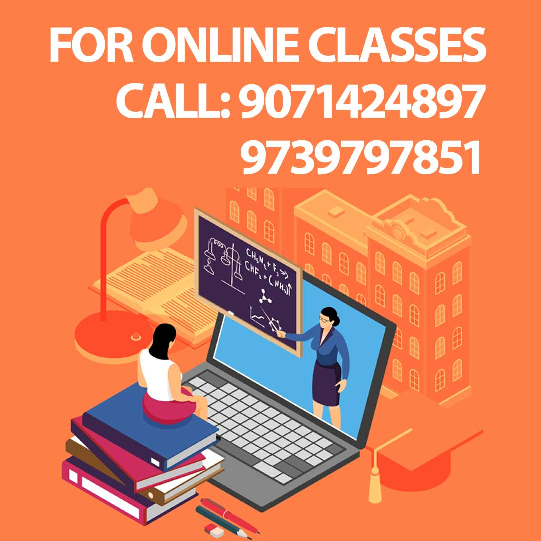 Online Classes in Indian Institute of Foreign Languages in Bangalore