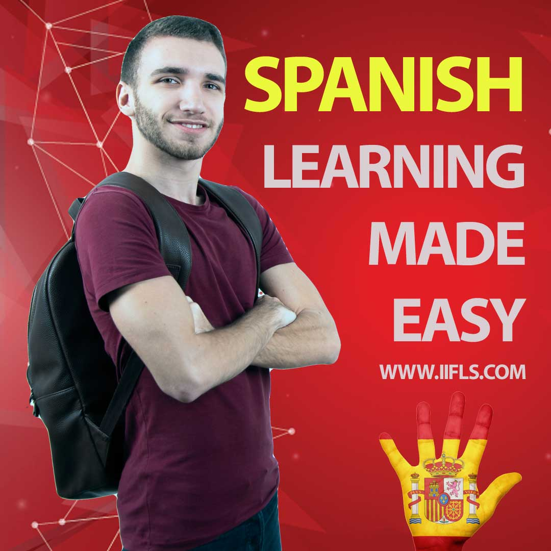 Spanish learning made easy - spanish coaching in bangalore