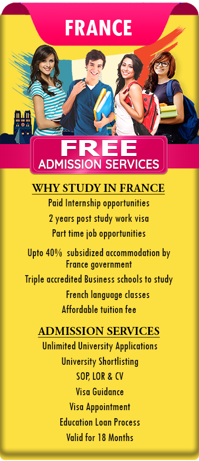 French Overseas Education Services