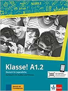 German Classes A2