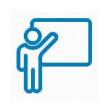 Spanish Online Classes