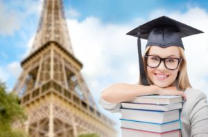Everything you need to know about learning French Courses Online