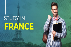 Study in France: Everything You Should Know