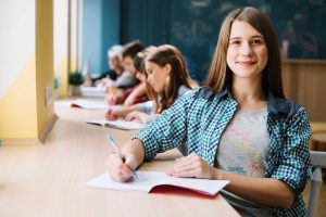 DAAD Scholarship Germany: Valuable Information for all Germany Goers for Study